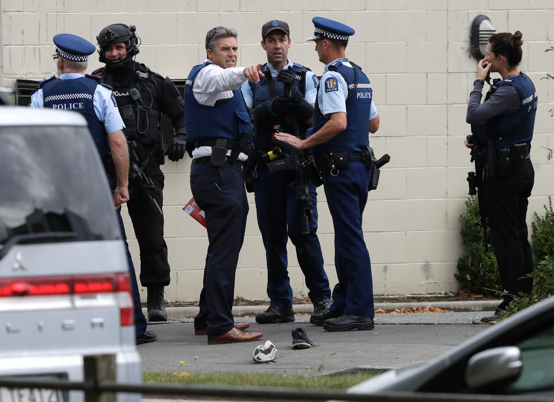 Westlake Legal Group ContentBroker_contentid-425ee674764e491fbe06555cd4c520cf Timeline of police response to New Zealand mosque attacks WELLINGTON, New Zealand fox-news/world/world-regions/pacific fox-news/world fnc/world fnc bf3c99e1-2106-557c-ba67-d7271d214951 Associated Press article