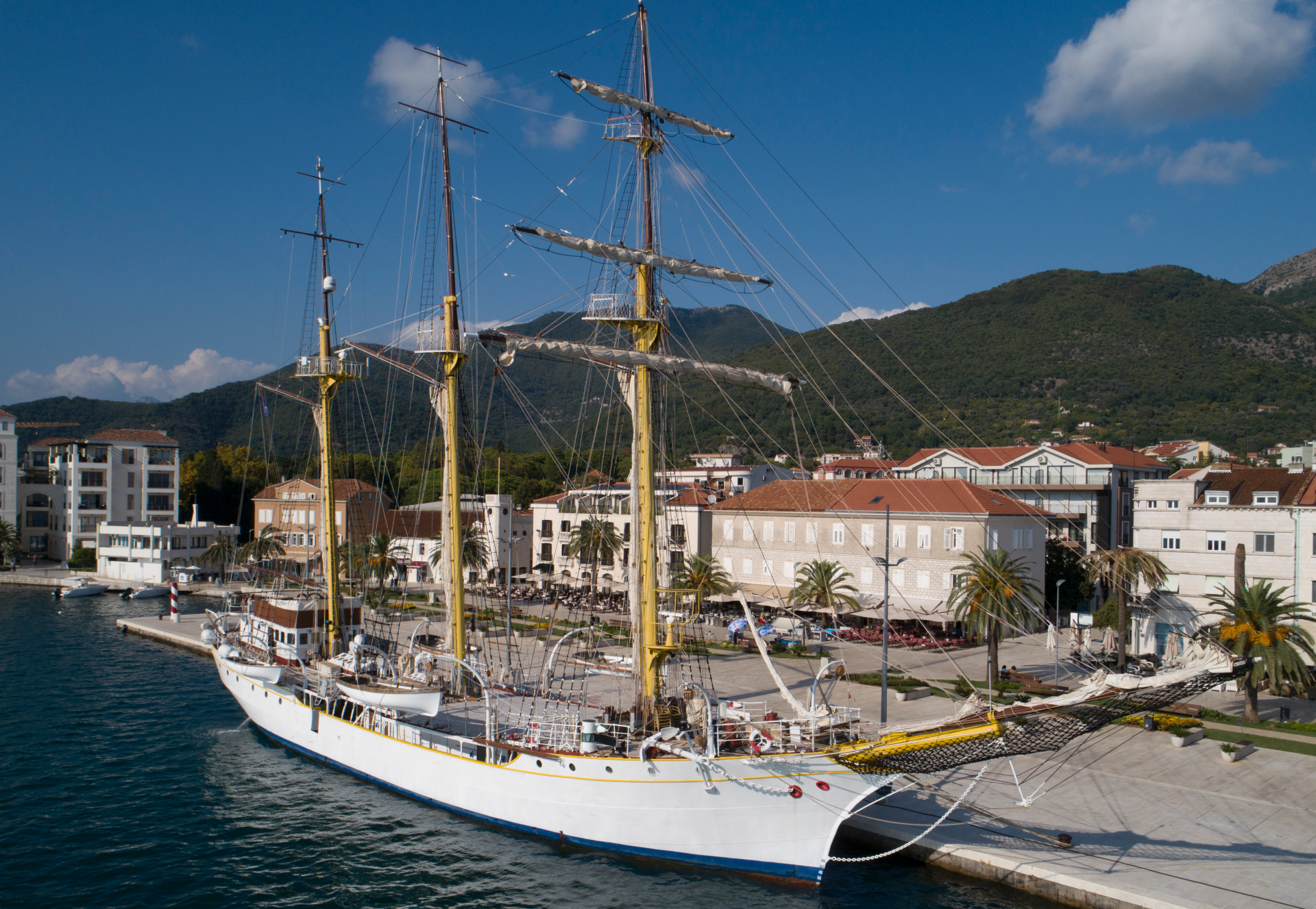Westlake Legal Group ContentBroker_contentid-8f3fe6fdbdb145fc9431d6b84b9d1ff3 Drugs found on Montenegro military training ship PODGORICA, Montenegro fox-news/world/world-regions/middle-east fox-news/world/world-regions/europe fox-news/world fnc/world fnc Associated Press article 1981915d-1ce4-5b71-bbbb-d35f2b943a82