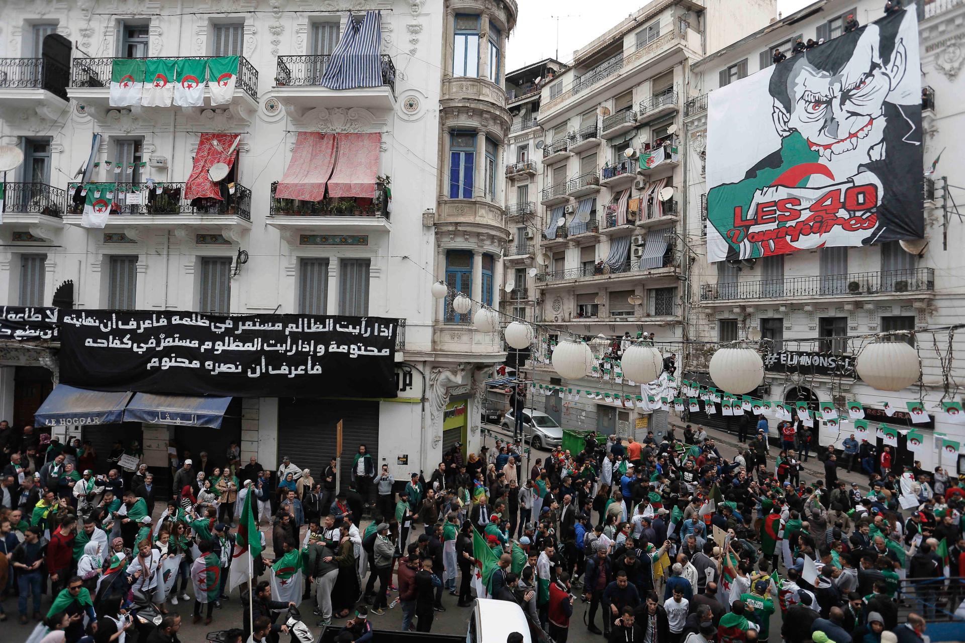 Westlake Legal Group ContentBroker_contentid-9012b3b333e64d2e823ad9da34b3c7c6-1 Young Algerian protester dies of injuries; police accused fox-news/world/world-regions/africa fox-news/world fnc/world fnc Associated Press article ALGIERS, Algeria 7e1e86f7-9e99-5f1a-b623-b2d2ef71730d