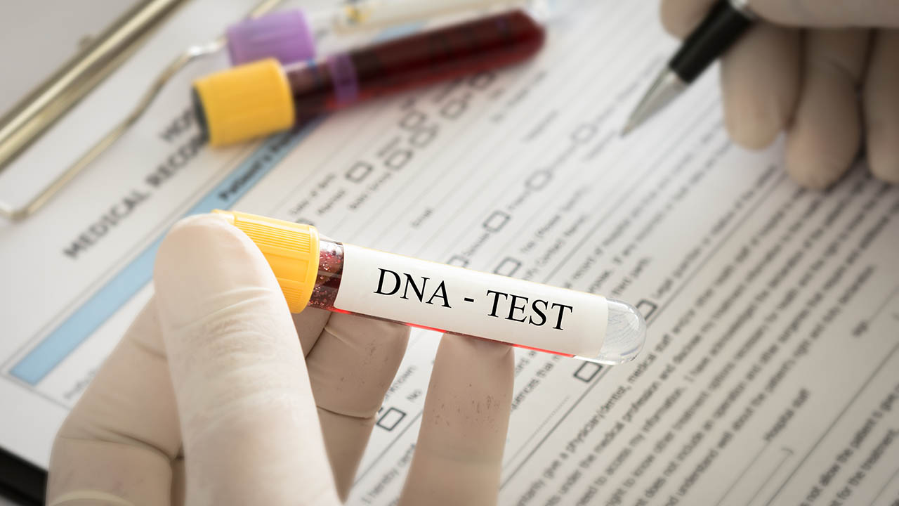 Westlake Legal Group DNA-testing Utah nonprofit plans DNA testing lab it says will 'revolutionize cold cases' in U.S. fox-news/us/us-regions/west/utah fox-news/us/crime/police-and-law-enforcement fox-news/us/crime/cold-case fox news fnc/us fnc Elizabeth Llorente article 4b2a82c4-3b75-578d-b005-5e07b7441589