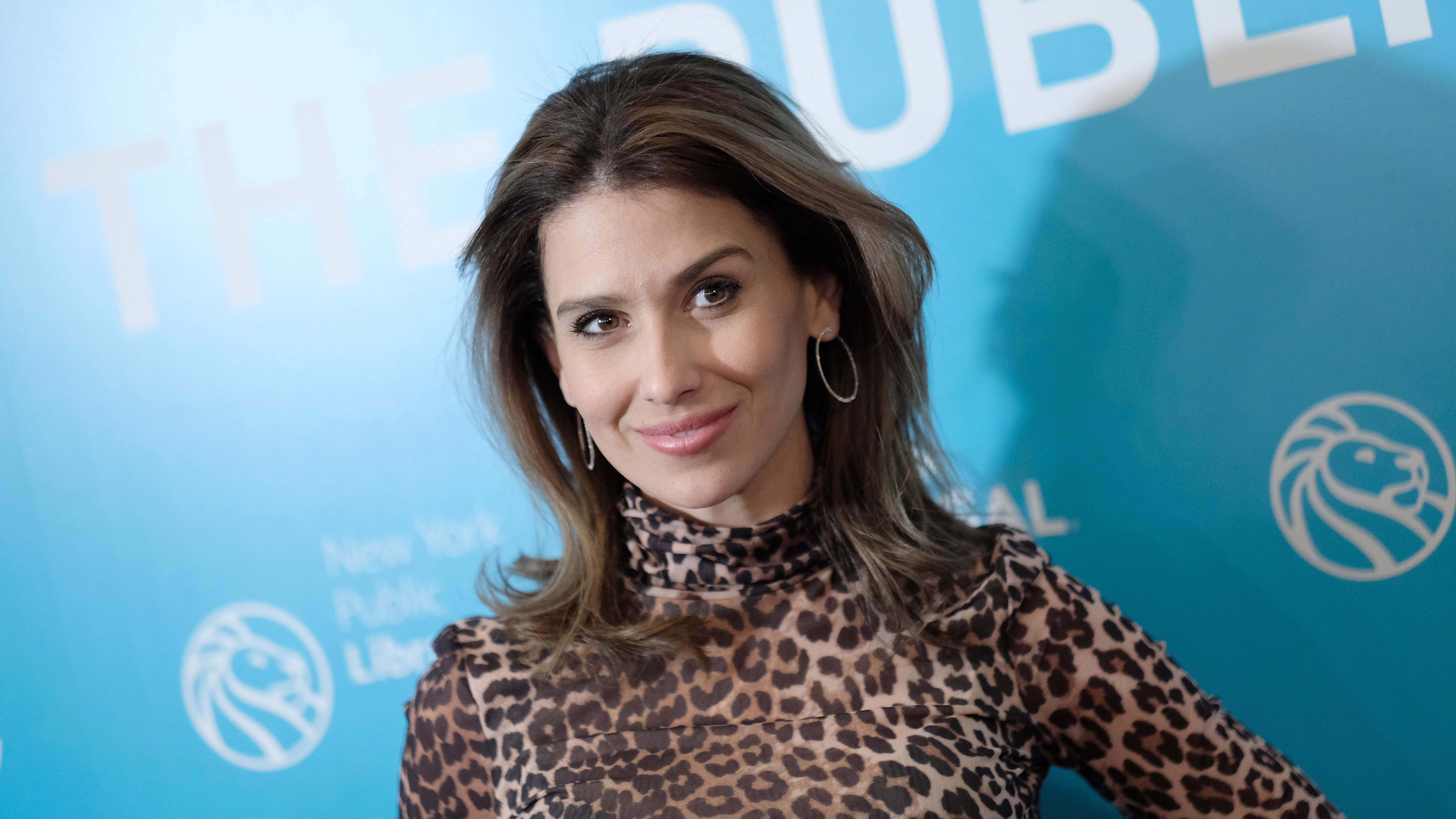Hilaria Baldwin says 'this cow is tired' from breastfeeding two babies - Fox News