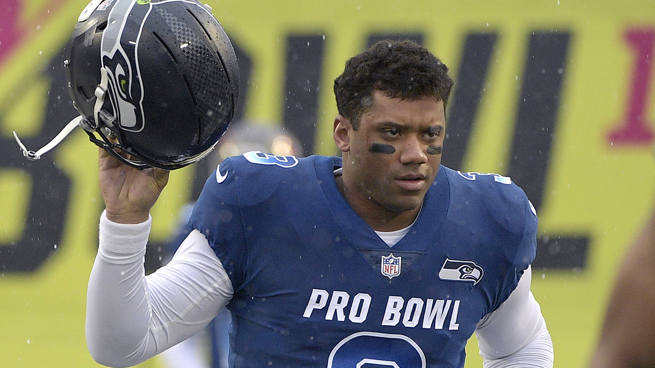 Westlake Legal Group NFL-Russell-Wilson Pro Bowl will feature changes to onside kick, pre-snap penalties Ryan Gaydos fox-news/sports/nfl fox news fnc/sports fnc article 7e93e0a4-a463-5365-9559-c07937620ecf