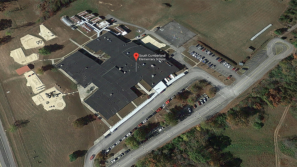Westlake Legal Group South-Cumberland-Elementary-School-CrossvilleTennessee-Google 2 Tennessee sixth graders charged with plot to shoot up school, officials say Kathleen Joyce fox-news/us/us-regions/southeast/tennessee fox-news/us/education/controversies fox-news/us/crime/police-and-law-enforcement fox-news/us/crime fox news fnc/us fnc article 12a17b16-ecde-56d7-a061-76f853c2e26e