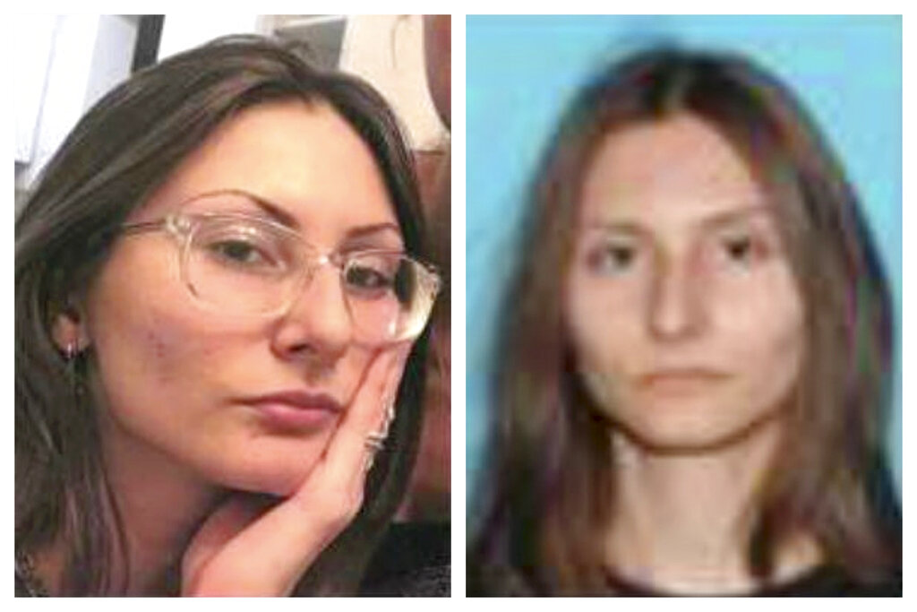 Woman 'infatuated' with Columbine died day she arrived in Colorado, before warnings issued: coroner