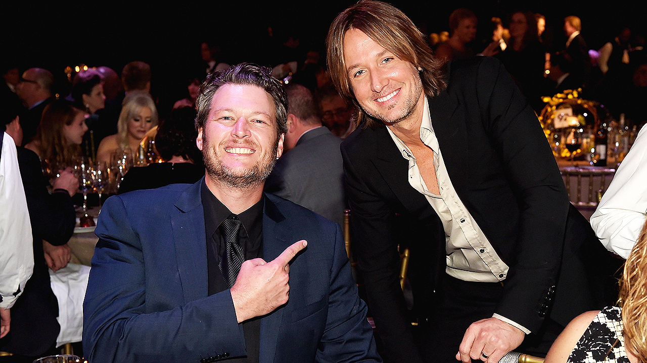 2021 ACM Awards will air live, date announced