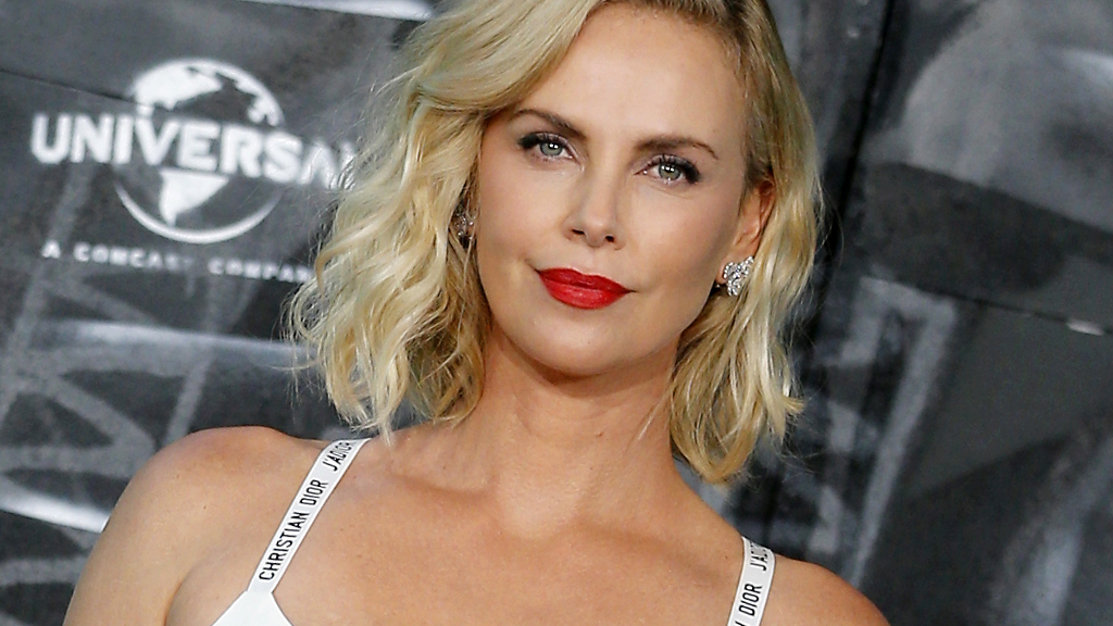 Westlake Legal Group charlize-1 Charlize Theron is no longer looking for love after saying she was 'shockingly available fox-news/entertainment/celebrity-news fox-news/entertainment fox news fnc/entertainment fnc article Andy Sahadeo 29eac1f6-19dd-501b-a87d-826df42dafcc