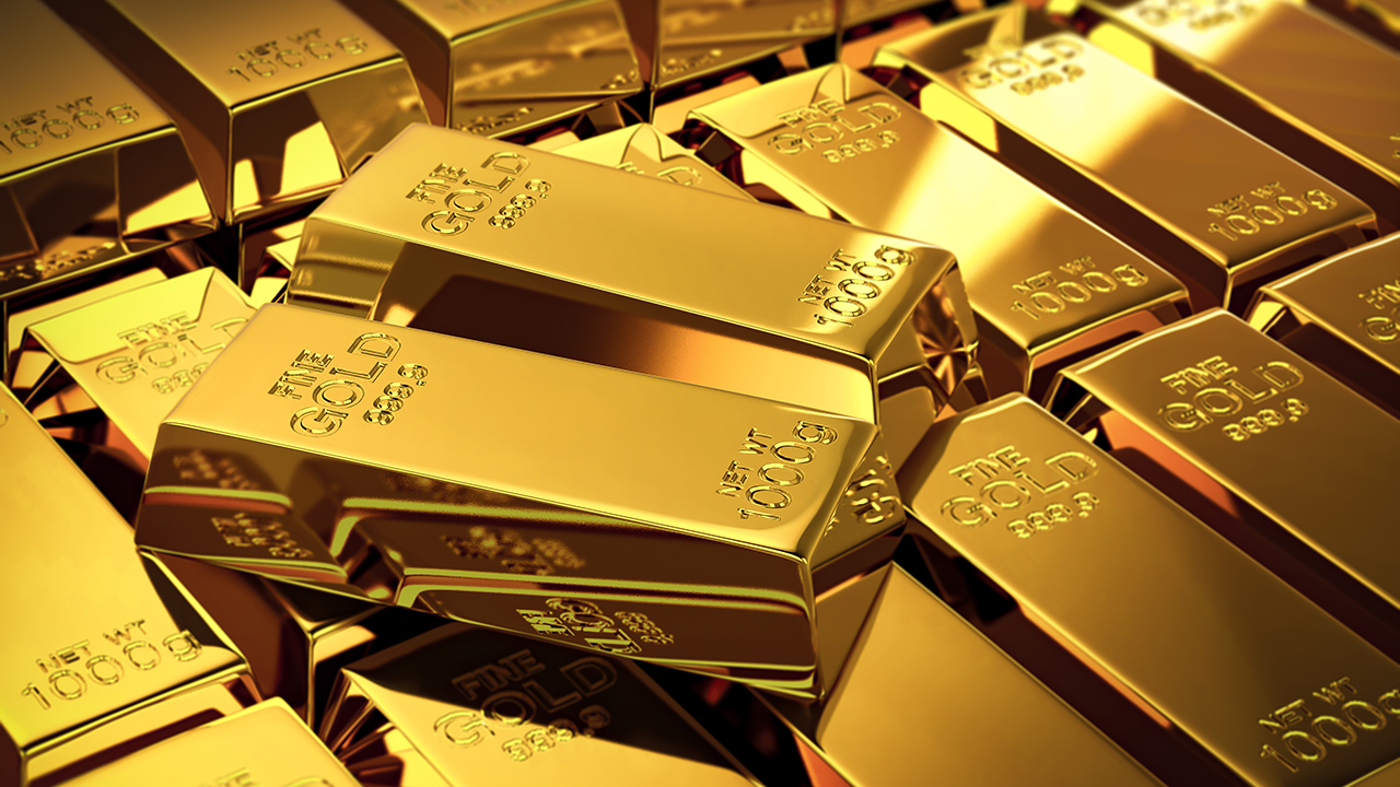 Westlake Legal Group iStock-Gold-bars Gold bars missing as Miami jewelry store owner accused of falsely reporting armed robbery Robert Gearty fox-news/us/us-regions/southeast/florida fox-news/us/crime/robbery-theft fox news fnc/us fnc ed00434c-6529-5c0b-99d6-041c687a8209 article