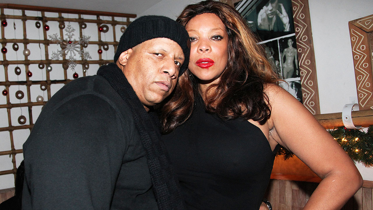 Wendy Williams' inner circle 'concerned for her well-being' amid split from husband Kevin Hunter: source