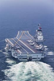 Westlake Legal Group 24a00673-download Satellite images show China is building its third and largest aircraft carrier: reports fox-news/world/world-regions/china fox-news/world/world-regions/asia fox-news/us/military/navy fox-news/us/military/air-force fox-news/us/military fox-news/tech/topics/us-navy fox-news/tech/topics/us-air-force fox news fnc/world fnc Danielle Wallace article 0161db03-573d-5089-b6b6-5e072577a946