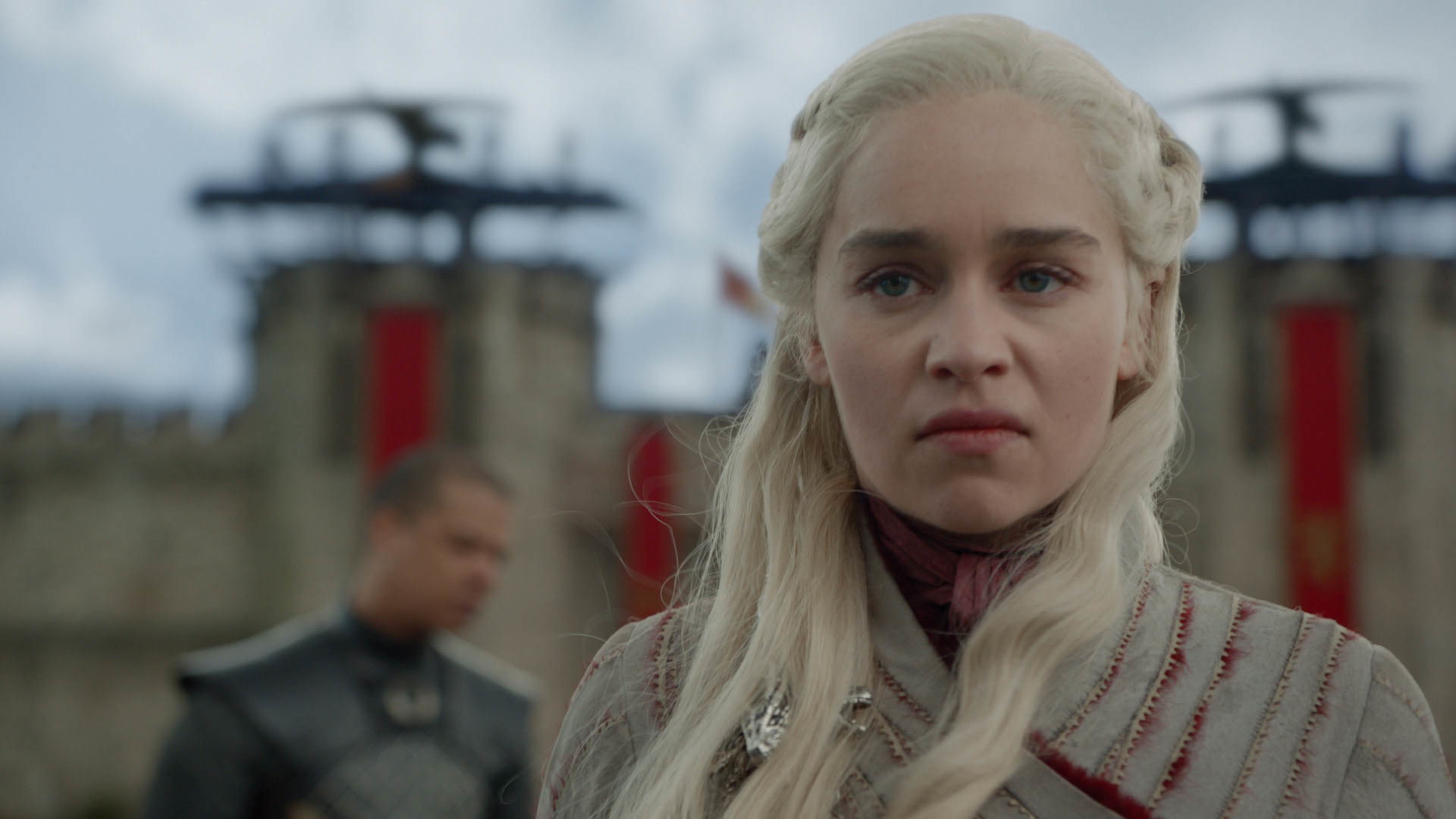 Who will survive? Betting series begins again for final 'Game of Thrones' episode - Fox News