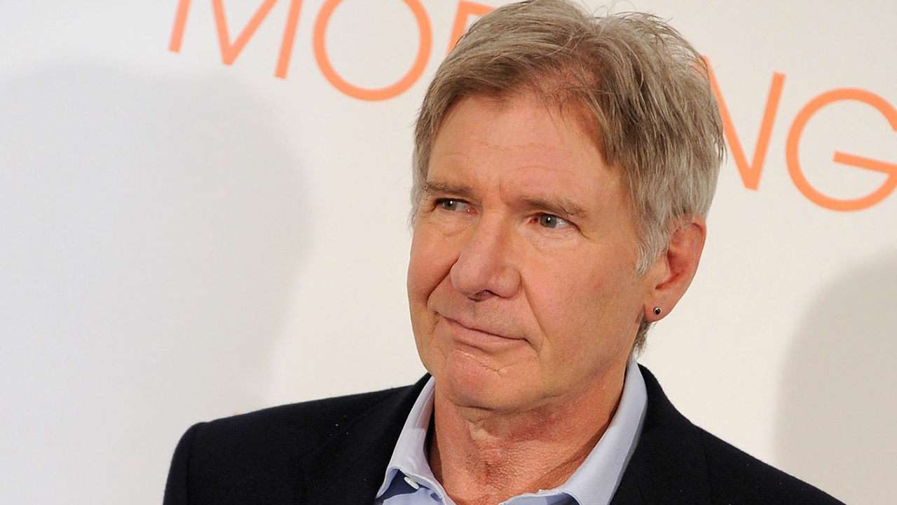 Harrison Ford under FAA investigation after making error while operating plane on runway: report