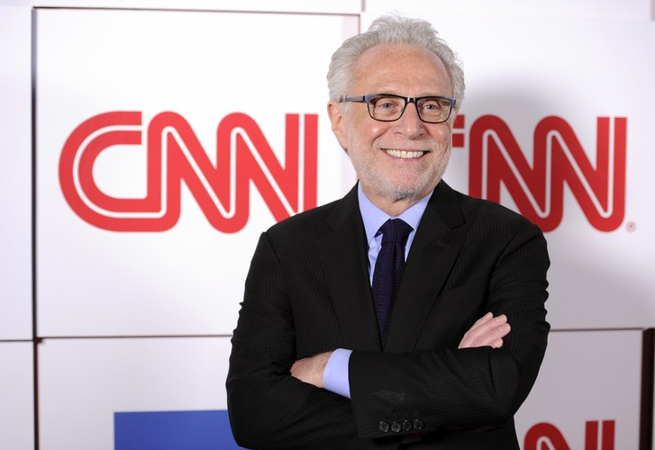 Westlake Legal Group Borowitz-Quarantining-Wolf-Blitzer Media tries to turn up heat on Barr, with CNN's Blitzer asking if Dems would put AG behind bars Lukas Mikelionis fox-news/politics/house-of-representatives/democrats fox-news/politics fox-news/news-events/russia-investigation fox-news/entertainment/media fox news fnc/entertainment fnc article 0e4f97f8-db16-56d6-ad2e-287968f2b65d