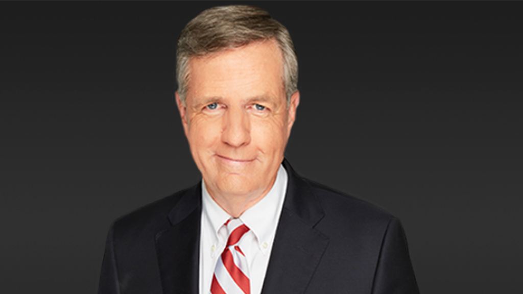 Westlake Legal Group Brit-Hume-FOX Brit Hume says Pelosi doesn't want Mueller report using up 'all the oxygen' in DC Talia Kaplan fox-news/us fox-news/topic/fox-news-flash fox-news/person/william-barr fox-news/person/robert-mueller fox-news/person/nancy-pelosi fox news fnc/politics fnc article 13f829c9-7e7f-5edb-a84e-76a6ca651102