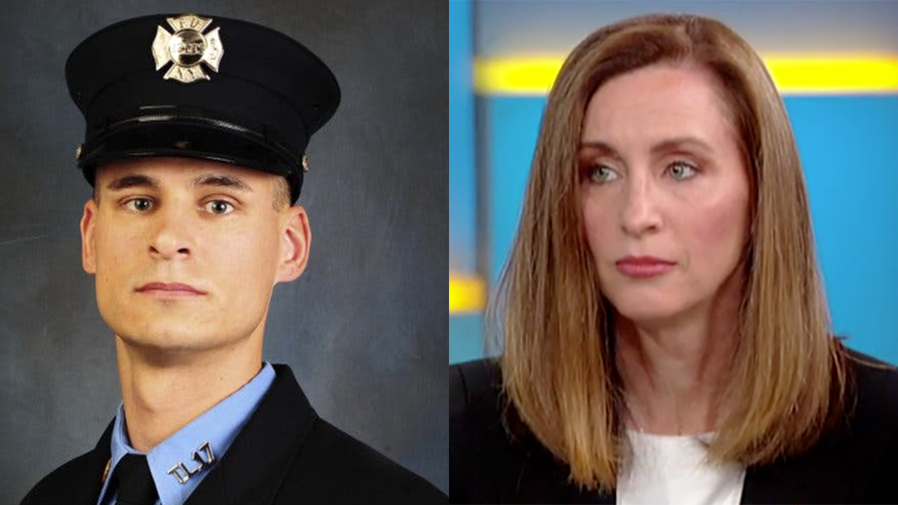 Westlake Legal Group Christopher-Slutman-wife-split Gold Star widow discusses husband's ultimate sacrifice ahead of Memorial Day fox-news/world/conflicts/afghanistan fox-news/us/us-regions/northeast/new-york fox-news/us/personal-freedoms/proud-american fox-news/us/military/veterans fox-news/us/military fox-news/topic/fox-news-flash fox-news/entertainment/media fox news fnc/us fnc Charles Creitz article 8939c814-5511-5ffd-888f-dbdf62f684a7