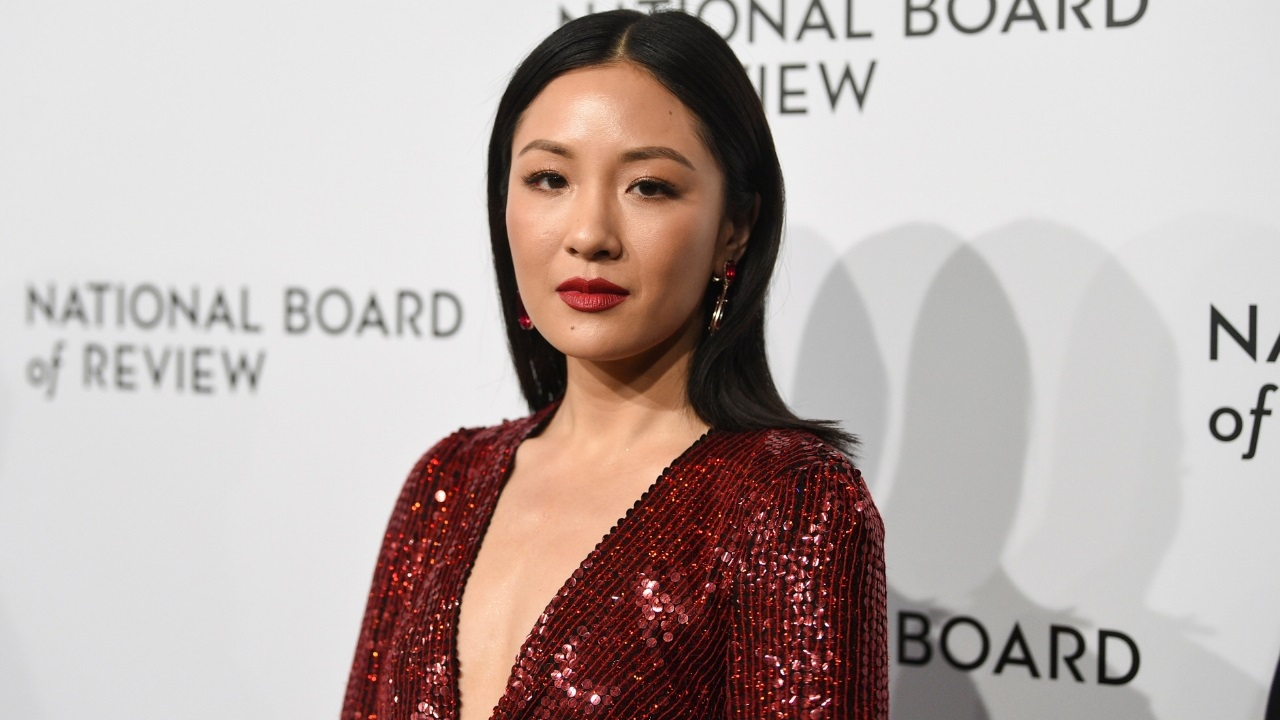 Westlake Legal Group Constance-Wu Constance Wu appears upset after 'Fresh Off the Boat' is renewed for sixth season Kathleen Joyce fox-news/entertainment/tv fox-news/entertainment/celebrity-news fox news fnc/entertainment fnc d6cb4494-e60c-5e47-9b10-5f0d6cb1d86b article
