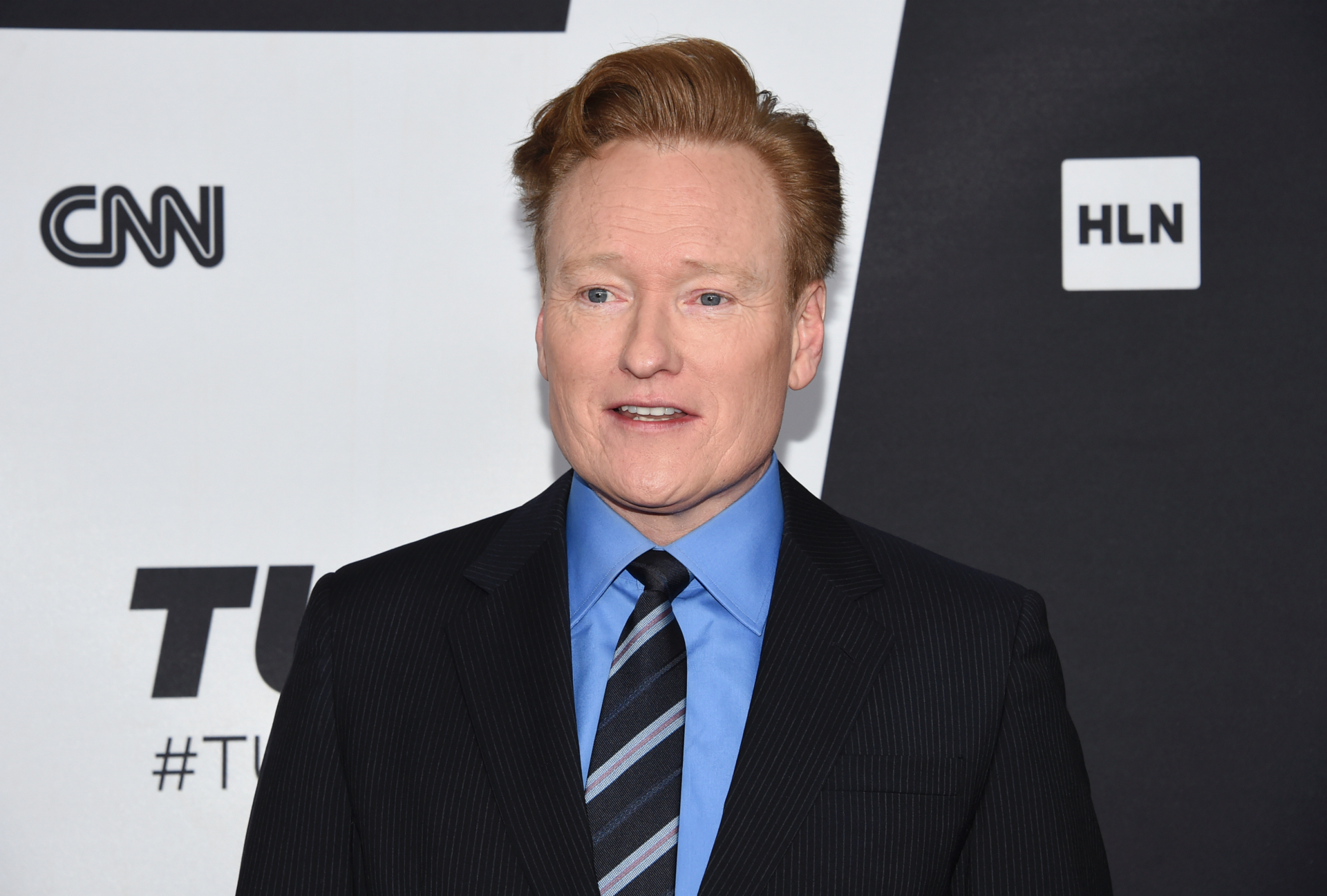 Westlake Legal Group ContentBroker_contentid-88a63f3254d5493d87de3c571e34b2d6 Conan O'Brien vows to negotiate Trump's Greenland deal, offers up Florida Joseph Wulfsohn fox-news/person/donald-trump fox-news/entertainment/politics-on-late-night fox-news/entertainment fox news fnc/entertainment fnc article 215c442e-c56f-519f-b4a8-fafe447fa689