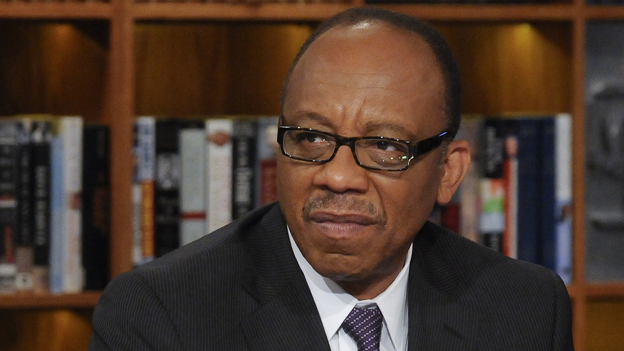 Westlake Legal Group GettyImages-Eugene-Robinson 'Morning Joe' guest blasts AG Barr as DOJ reverses on ObamaCare: 'Unmitigated disaster' Sam Dorman fox-news/shows/morning-joe fox-news/politics/executive/health-care fox-news/entertainment/media fox-news/entertainment/genres/political fox news fnc/entertainment fnc article 6f38fada-c386-5db2-99f7-5872bf8ac774