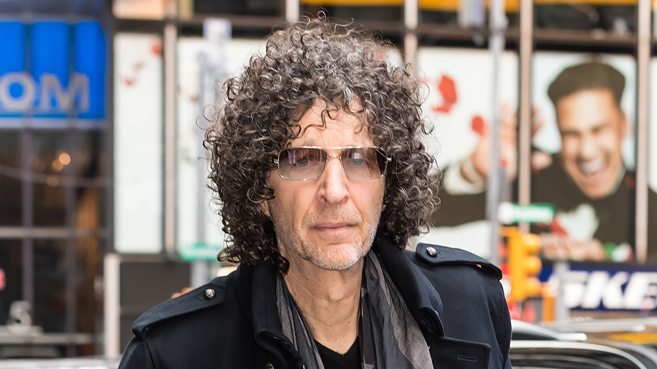 Westlake Legal Group GettyImages-Howard-Stern Howard Stern on his infamous Trump interviews: 'There was no filter' Jake Grate fox-news/person/donald-trump fox-news/entertainment/media fox news fnc/entertainment fnc article a08c15d4-7252-50bf-8d57-5a08189fc965