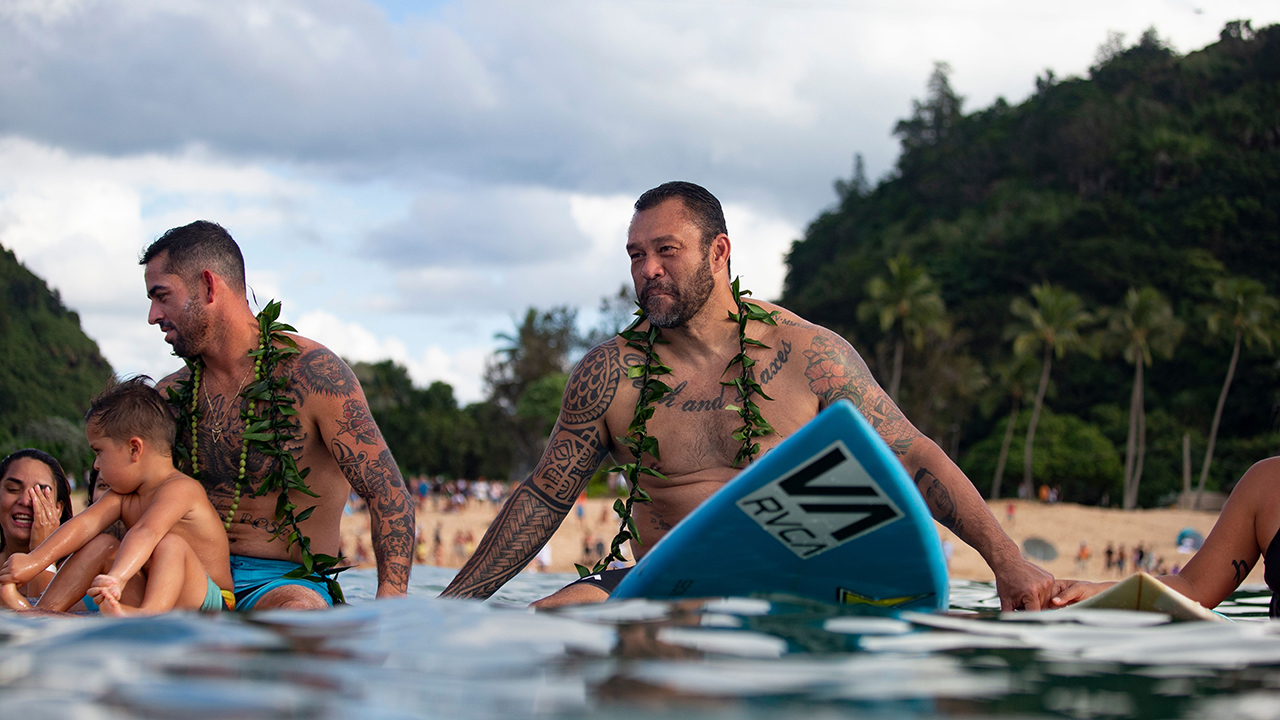 Westlake Legal Group GettyImages-Sunny-Garcia Surfing legend Sunny Garcia hospitalized in intensive care, World Surf League says Jake Grate fox-news/us/us-regions/west/oregon fox-news/us/us-regions/west/hawaii fox-news/sports fox news fnc/us fnc article 863fb3df-ad51-5332-ade7-7f8801613b52