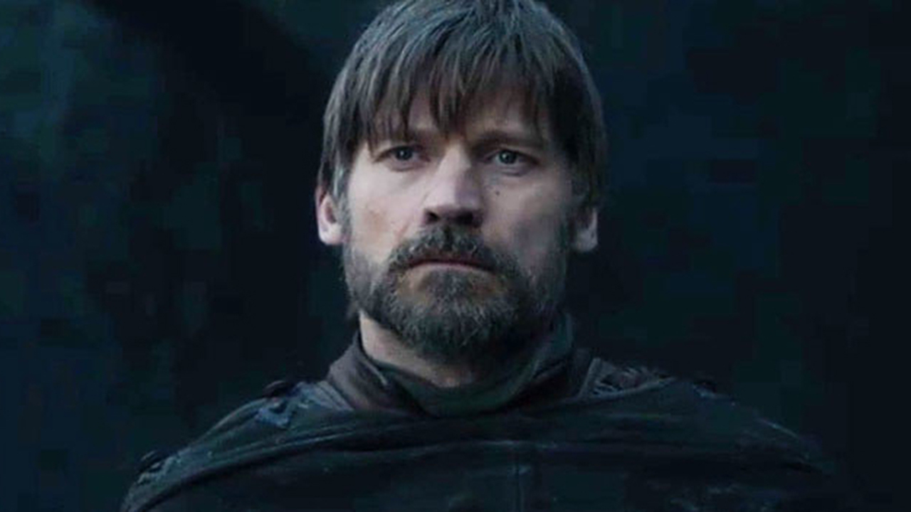 'Game of Thrones' has another editing blunder as viewers spot Jaime Lannister's hand in pivotal scene thumbnail