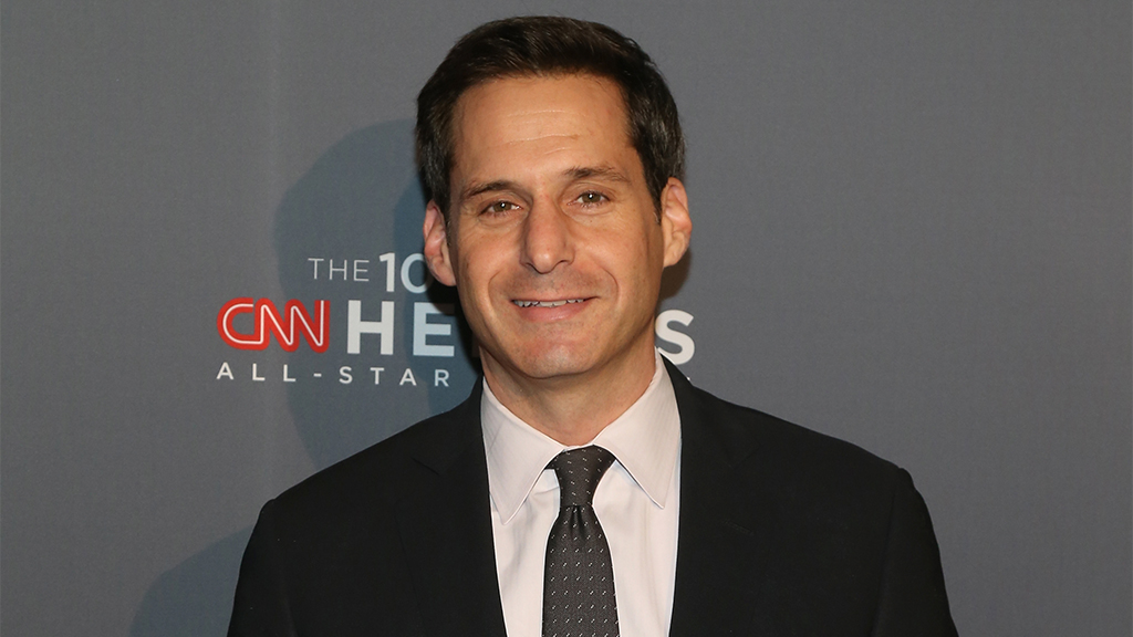 Westlake Legal Group John-Berman-Getty CNN anchor suggests he wants Dems to 'take action': 'When does the rubber meet the road?' Joseph Wulfsohn fox-news/politics fox-news/entertainment/media fox news fnc/entertainment fnc ff48584a-d9b6-5535-a88a-84f12a5fd90c article