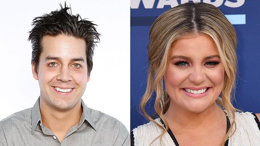 Lauren Alaina reveals she and boyfriend John Crist have broken up: 'It just didn't work out'