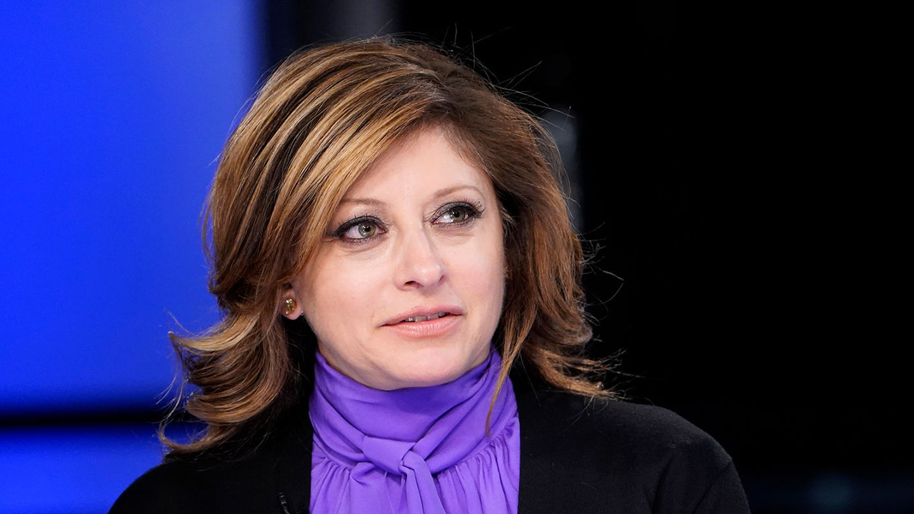 Westlake Legal Group Maria-Bartiromo Maria Bartiromo: 'I don't think the US has any choice but to get tough' with China Talia Kaplan fox-news/world/world-regions/china fox-news/us/economy fox-news/us fox-news/topic/fox-news-flash fox-news/politics/regulation/business fox news fnc/us fnc article 3946737c-09a6-5ed7-8776-7408ab5478dd /FOX NEWS/WORLD/GLOBAL ECONOMY/Trade