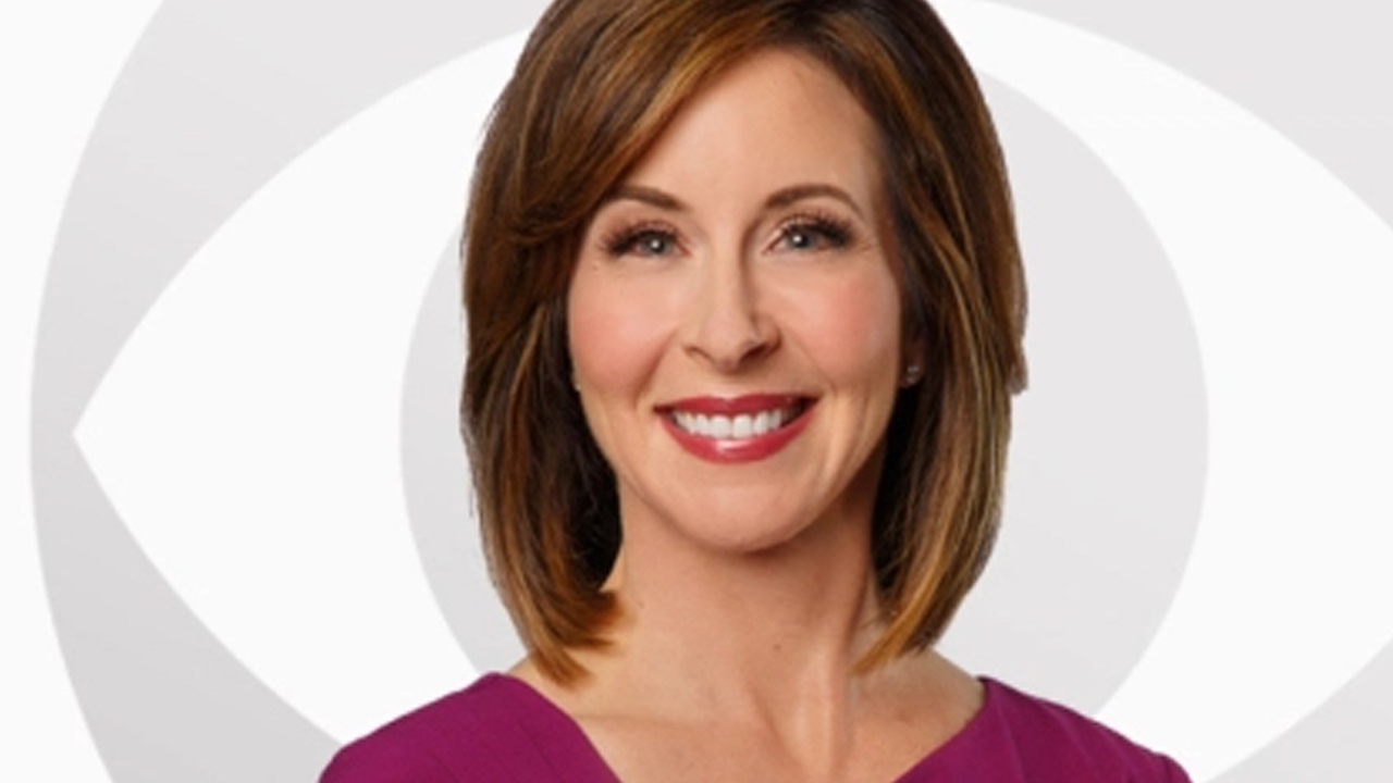 Westlake Legal Group Mary-Bubala-CBS Baltimore TV anchor Mary Bubala ousted after asking controversial question about city's recent mayors Katherine Lam fox-news/us/us-regions/northeast/maryland fox-news/entertainment/media fox news fnc/entertainment fnc d6033ce5-a61a-5a08-9e44-af1ac383460f article