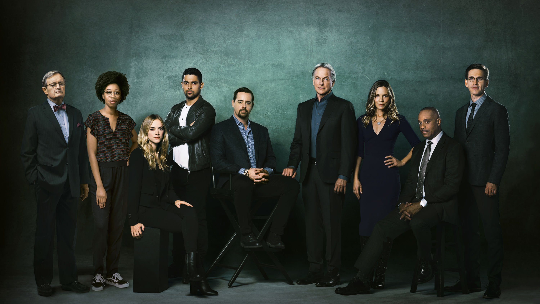 'NCIS' Season 16 finale shocks fans with surprise cameo