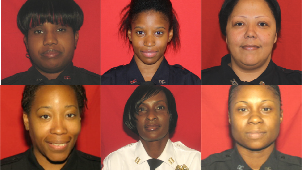 Westlake Legal Group NYJ-Officers 6 female corrections officers illegally strip searched women at NYC jail, DA says Jake Grate fox-news/us/us-regions/northeast/new-york fox-news/us/crime/police-and-law-enforcement fox news fnc/us fnc article 7c05f3b8-50dc-5da3-bb5d-152900e8b3fa