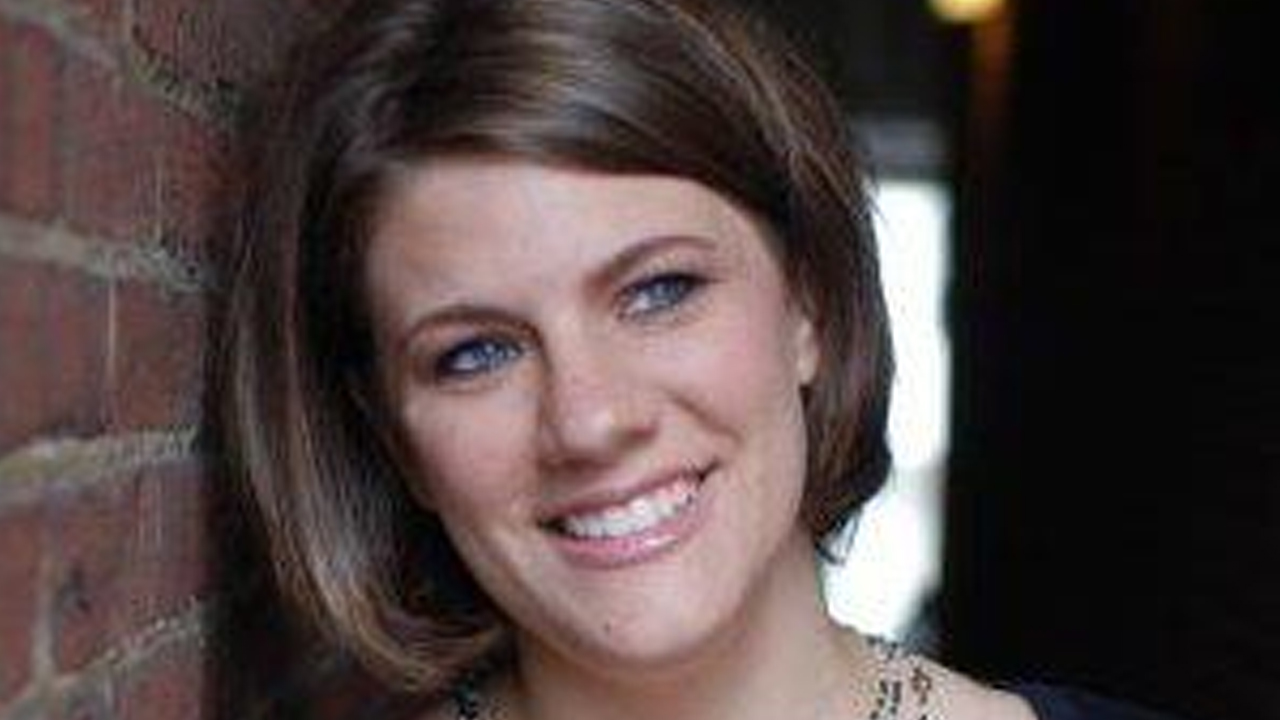 Rachel Held Evans, progressive Christian author, dies at 37, family says thumbnail