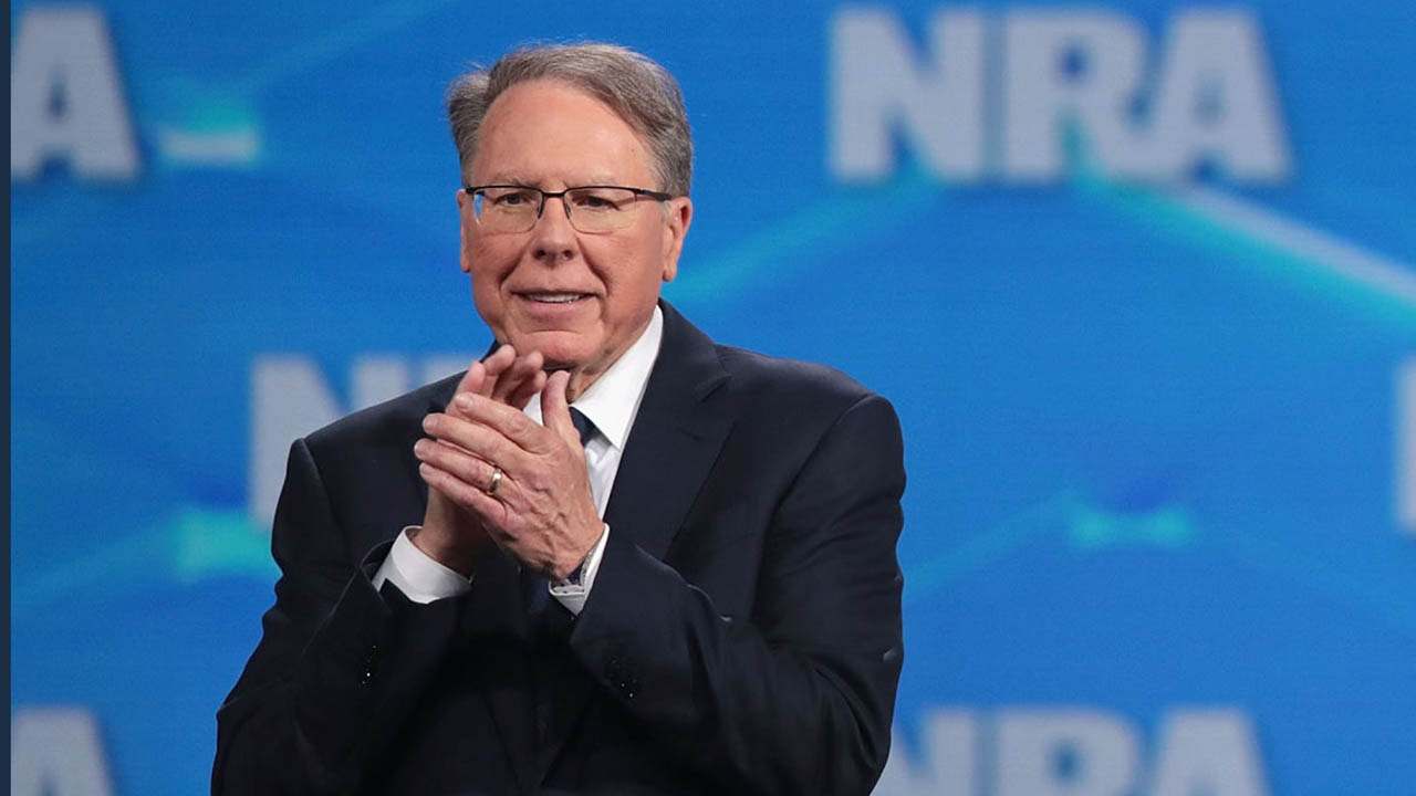 Westlake Legal Group Wayne-LaPierre NRA Board membe calls on CEO LaPierre to resign amid spending allegations Louis Casiano fox-news/us/personal-freedoms/second-amendment fox news fnc/us fnc article 31dd106f-b546-5438-972a-ad1cc4ad474b