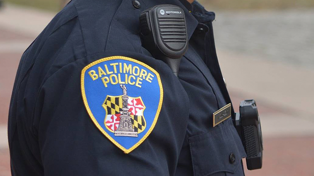 Westlake Legal Group baltimore-police-BPD Infant and toddler among 12 shooting victims in Baltimore, marring new mayor's first day Robert Gearty fox-news/us/us-regions/northeast/maryland fox-news/us/crime fox-news/topic/baltimore-crime-and-corruption fox news fnc/us fnc b968776a-2f32-5790-839b-d56d90679772 article