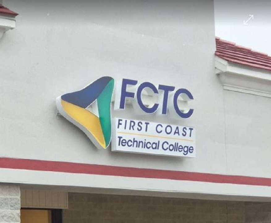 Westlake Legal Group fctc Florida college student, suspended over gun photo, sues school Louis Casiano fox-news/us/personal-freedoms/second-amendment fox-news/health/education fox news fnc/us fnc bc57c860-79fb-51ec-aa54-c3d35100ed2d article