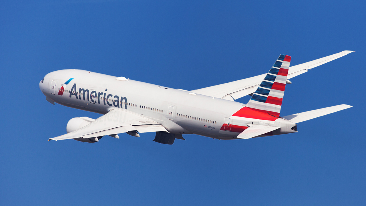 Passengers on American Airlines flight to North Carolina possibly exposed to hepatitis A, officials say
