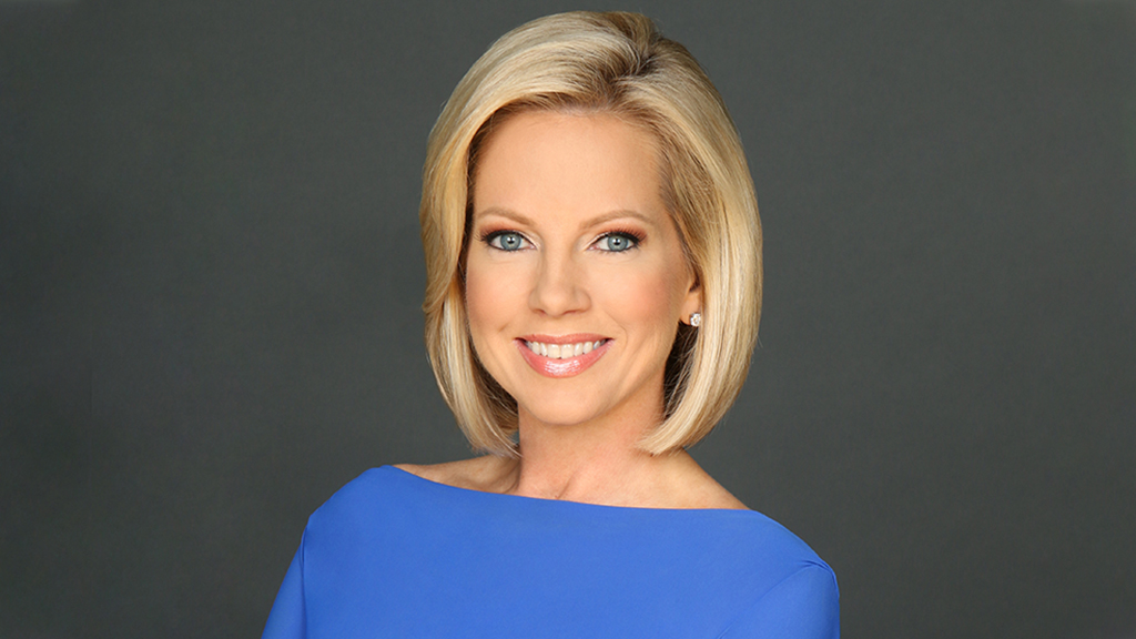 Westlake Legal Group shannon-bream-1-FOX Finding the Bright Side: Shannon Bream interviews 'personal hero' husband ahead of new book release fox-news/travel/vacation-destinations/washington-dc fox-news/topic/fox-news-flash fox-news/entertainment/media fox-news/entertainment/genres/family fox-news/entertainment/genres/books fox news fnc/entertainment fnc Charles Creitz article 307459e4-b362-568f-a722-594878c81986