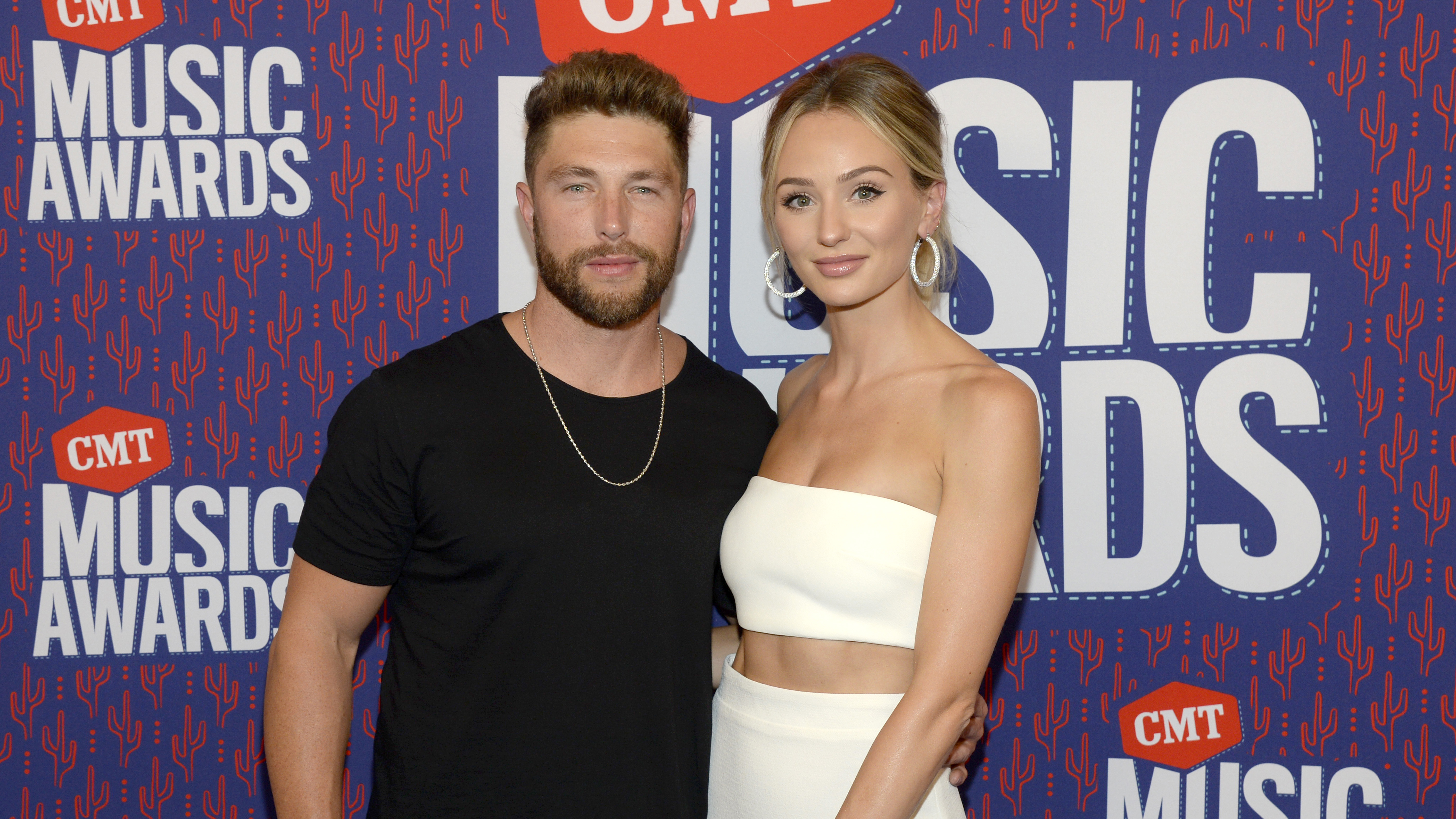 Westlake Legal Group ChrisLauren-GETTY Country singer Chris Lane and reality star Lauren Bushnell are engaged Jessica Napoli fox-news/entertainment/music fox-news/entertainment/genres/reality fox-news/entertainment/genres/country fox-news/entertainment/events/couples fox-news/entertainment fox news fnc/entertainment fnc article 104a911b-7606-520f-9b36-80acce2a49d8