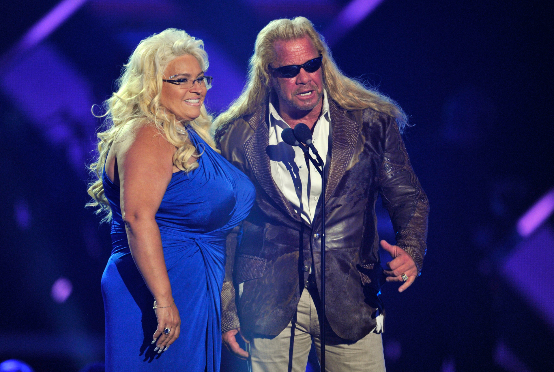 Westlake Legal Group ContentBroker_contentid-275a21639efd44d69c17d5097cf1665a 'Dog the Bounty Hunter' star Beth Chapman honored in Hawaii memorial service Jessica Sager fox-news/person/duane-chapman fox-news/entertainment/genres/reality fox-news/entertainment/events/departed fox-news/entertainment/celebrity-news fox-news/entertainment fox news fnc/entertainment fnc ed6d4cd1-d1cd-5619-accf-98987983ba17 article