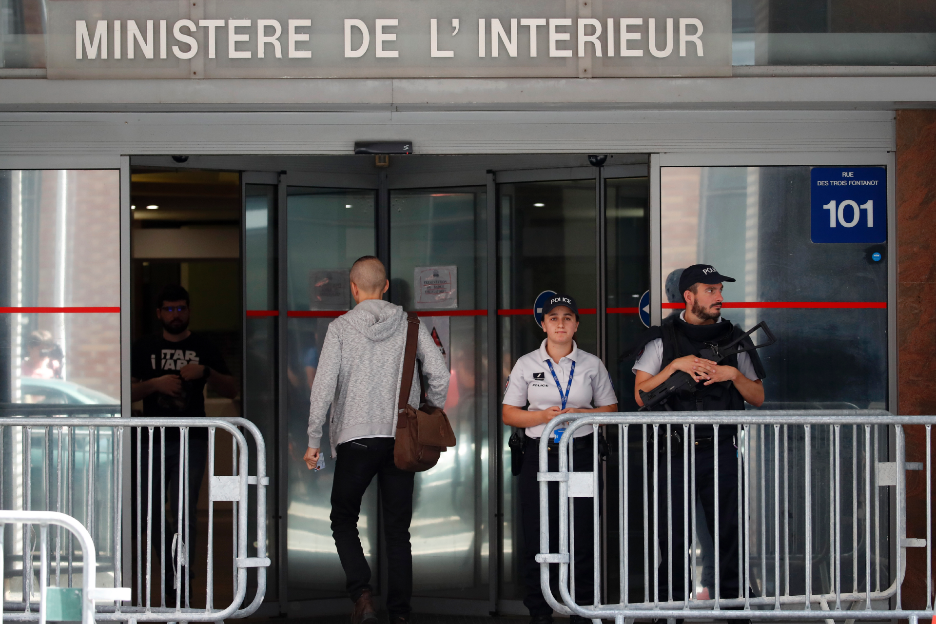 Westlake Legal Group ContentBroker_contentid-b97914dcd15c454e9d719f3500474533-1 The Latest: FIFA says arrest of Platini is 'concerning' Paris fox-news/world/world-regions/middle-east fox-news/world/world-regions/europe fox-news/world fnc/world fnc Associated Press article 58565bf0-d684-5907-8fd5-7be95efe167f