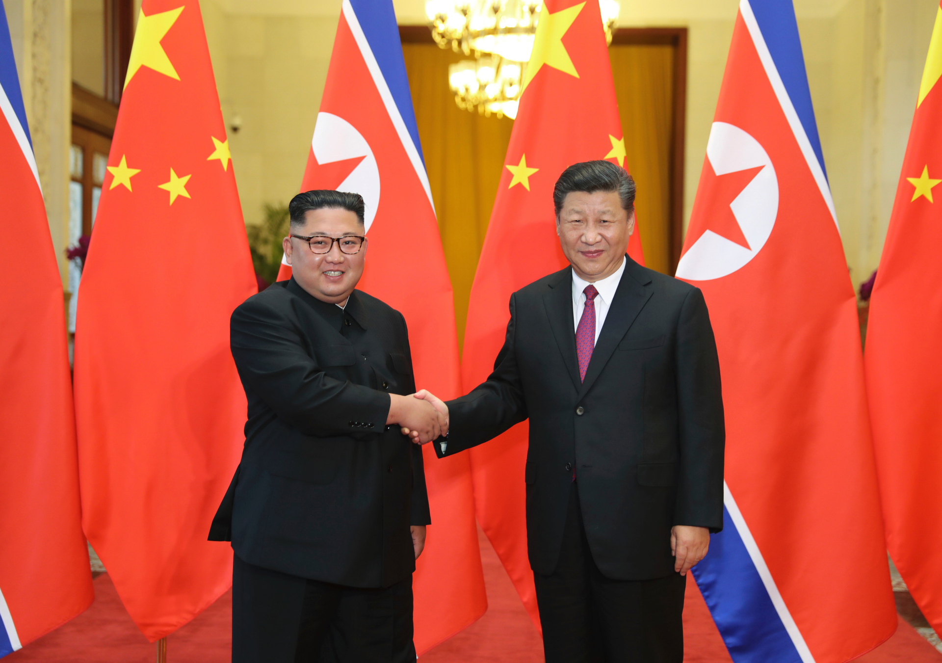 Westlake Legal Group ContentBroker_contentid-da88d6416fb24a9d9e4b835d1c15e1cb Xi supports North Korea's direction on issues ahead of visit SEOUL, South Korea fox-news/world/world-regions/asia fox-news/world fnc/world fnc Associated Press article 71408b2e-06d1-5b2b-9a21-dfd1bc8aec0e