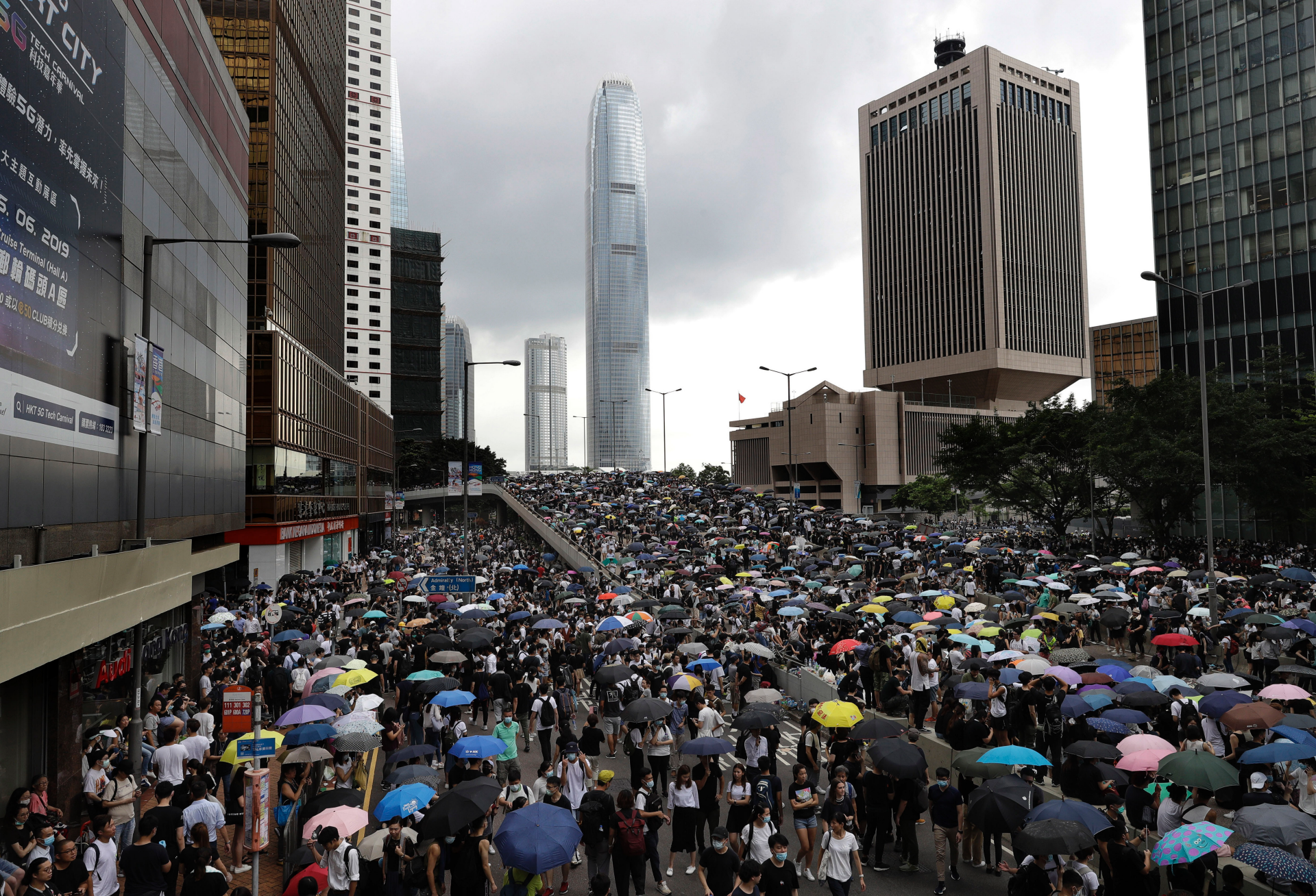 Westlake Legal Group ContentBroker_contentid-f9cfc23d332c49ceafe116cde2e389a4 Q&A: Why bill proposed in Hong Kong set off huge protests YANAN WANG fox-news/world/world-regions/asia fox-news/world fnc/world fnc eea8f5bf-b639-5022-b843-355d5d18f6ff Associated Press article