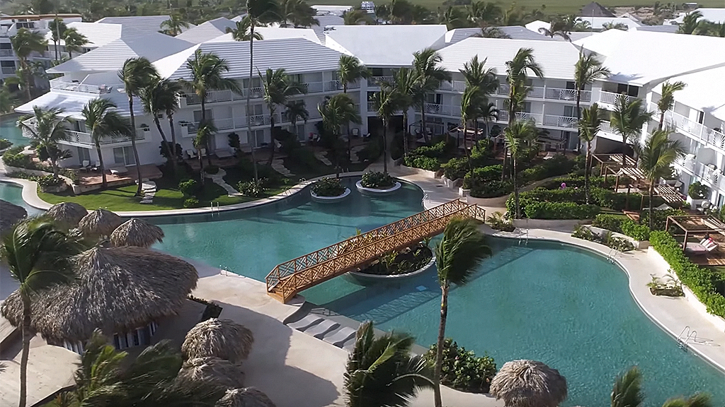 Westlake Legal Group Excellence-Punta-Cana-Excellence-Resorts Son of woman who died in Dominican Republic slams nation's 'disgraceful' response fox-news/world/world-regions/dominican-republic fox-news/topic/fox-news-flash fox-news/shows/the-story fox-news/health fox-news/entertainment/media fox news fnc/politics fnc Charles Creitz article 2382a2c5-288f-5e88-8f7f-632b4505f9f0
