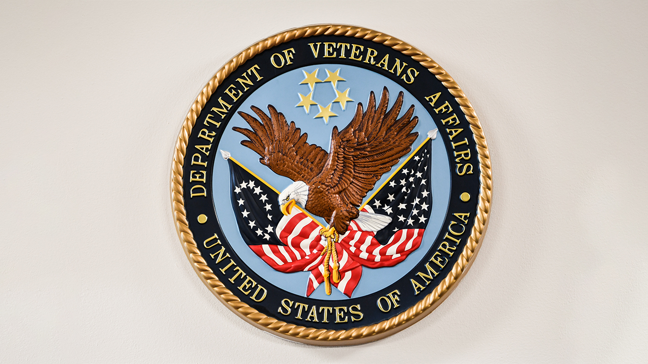 Westlake Legal Group GettyImages-Department-of-Veterans-Affairs Lawmaker demands answers from VA after veteran reportedly found covered in ant bites Louis Casiano fox-news/us/military/veterans fox-news/health fox news fnc/health fnc article 4bf2de37-dfc3-5d12-ac14-df34982302c3