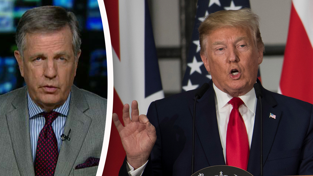 Westlake Legal Group Hume-Trump-FOX-REUTERS Brit Hume: Trump tariff policies'a dramatic departure' from conservative American thought fox-news/world/world-regions/canada fox-news/us/immigration/mexico fox-news/topic/fox-news-flash fox-news/shows/the-story fox-news/person/donald-trump fox-news/entertainment/media fox news fnc/politics fnc Charles Creitz article 18cbcc2a-eab4-5350-a2cb-fd30576a626a /FOX NEWS/WORLD/GLOBAL ECONOMY/Trade
