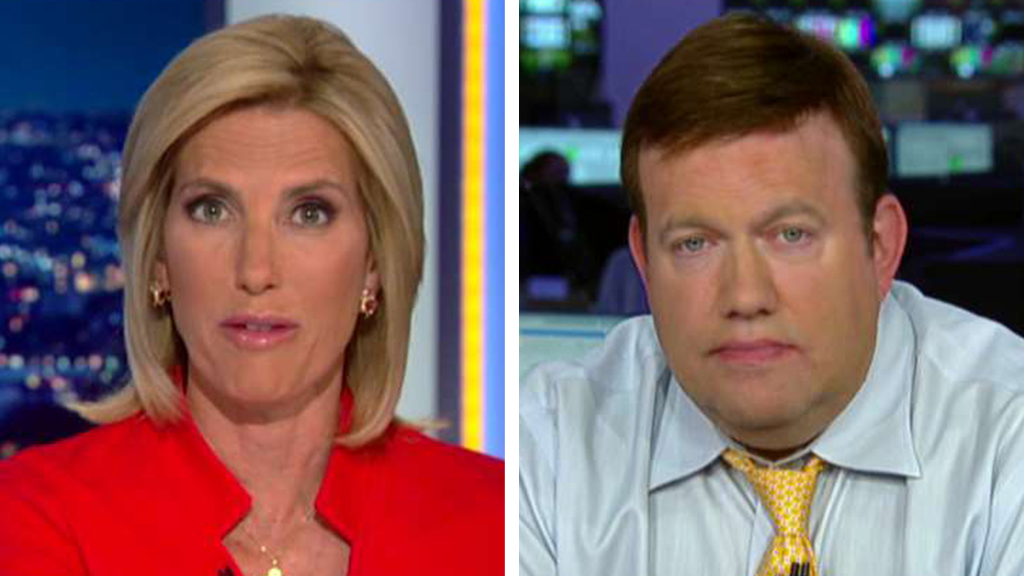 Westlake Legal Group Ingraham-Luntz_FOX Frank Luntz: Debates show 'This is not your parents' Democratic Party' fox-news/topic/fox-news-flash fox-news/shows/ingraham-angle fox-news/politics/senate/democrats fox-news/politics/2020-presidential-election fox-news/person/joe-biden fox-news/entertainment/media fox news fnc/politics fnc Charles Creitz article 69d98f7c-106e-5b2d-9955-d827b0cac02b