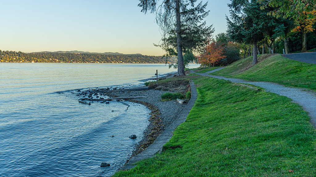 Westlake Legal Group Lake-Washington-iStock 7-year fight for Lake Washington shoreline ends with Seattle paying $800G to property owners, turning lot into public park Lukas Mikelionis fox-news/travel/vacation-destinations/seattle fox-news/politics/state-and-local fox news fnc/politics fnc article 00d7ead9-0ce5-5a7a-a1dc-c98e38bad7ea