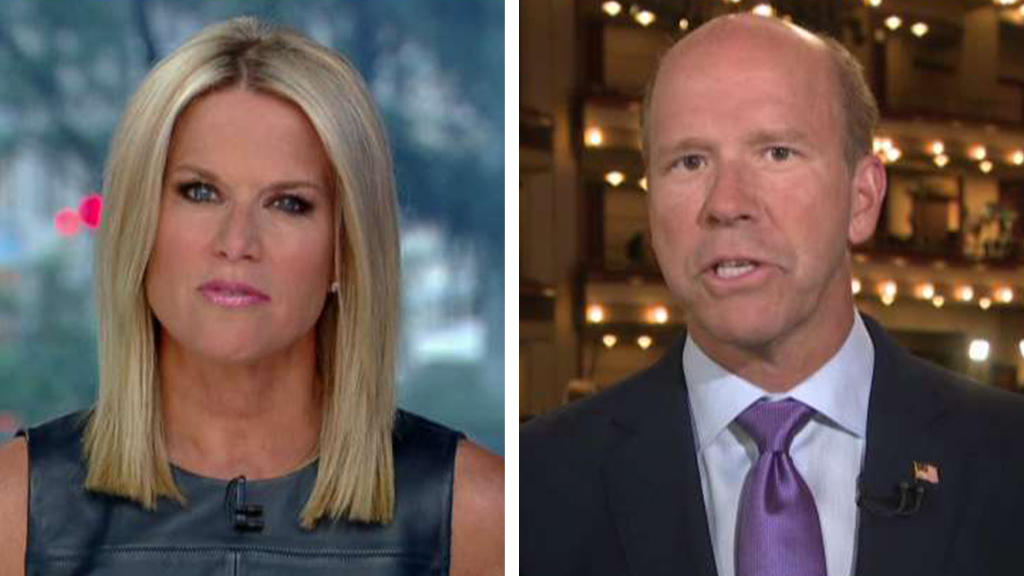 Westlake Legal Group McCallum-Delaney John Delaney: 2020 Dems cannot defeat Trump by 'mindlessly following' Bernie Sanders fox-news/us/us-regions/northeast/maryland fox-news/topic/fox-news-flash fox-news/shows/the-story fox-news/politics/regulation/health-care fox-news/politics/2020-presidential-election fox-news/person/donald-trump fox-news/person/bernie-sanders fox-news/entertainment/media fox news fnc/politics fnc Charles Creitz article 87dc3323-2e55-51da-8907-6b204dda8b58
