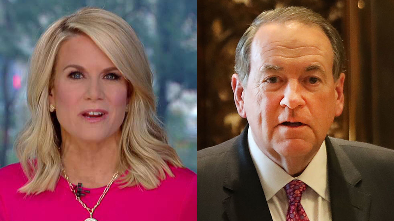 Westlake Legal Group Mike-Huckabee-split Huckabee: 2020 Democrats trying to 'outbid' each other further left Victor Garcia fox-news/topic/fox-news-flash fox-news/politics/elections/presidential-debate fox-news/politics/2020-presidential-election fox-news/entertainment/media fox news fnc/politics fnc article a47c043c-9483-5f72-b534-f751927377be