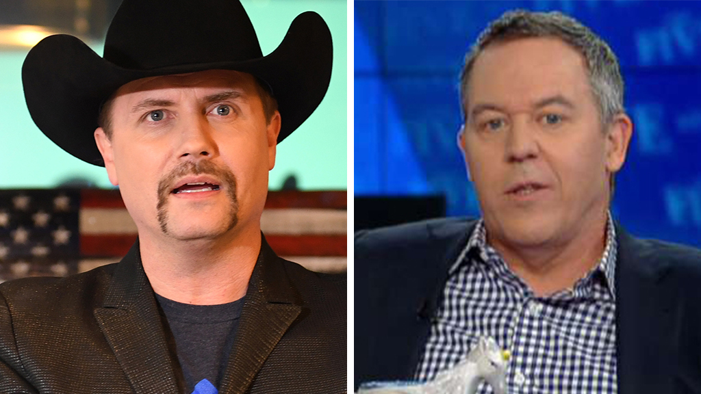 Westlake Legal Group Rich-Gutfeld_Getty-FOX John Rich: 'Shut Up About Politics' hit song resonating because it's 'what everybody's thinking' fox-news/us/military/military-families fox-news/topic/fox-news-flash fox-news/shows/the-five fox-news/entertainment/music fox-news/entertainment/media fox-news/entertainment/genres/country fox news fnc/politics fnc Charles Creitz article 6acb1cfd-3a24-5249-b46c-45b1f1f10579