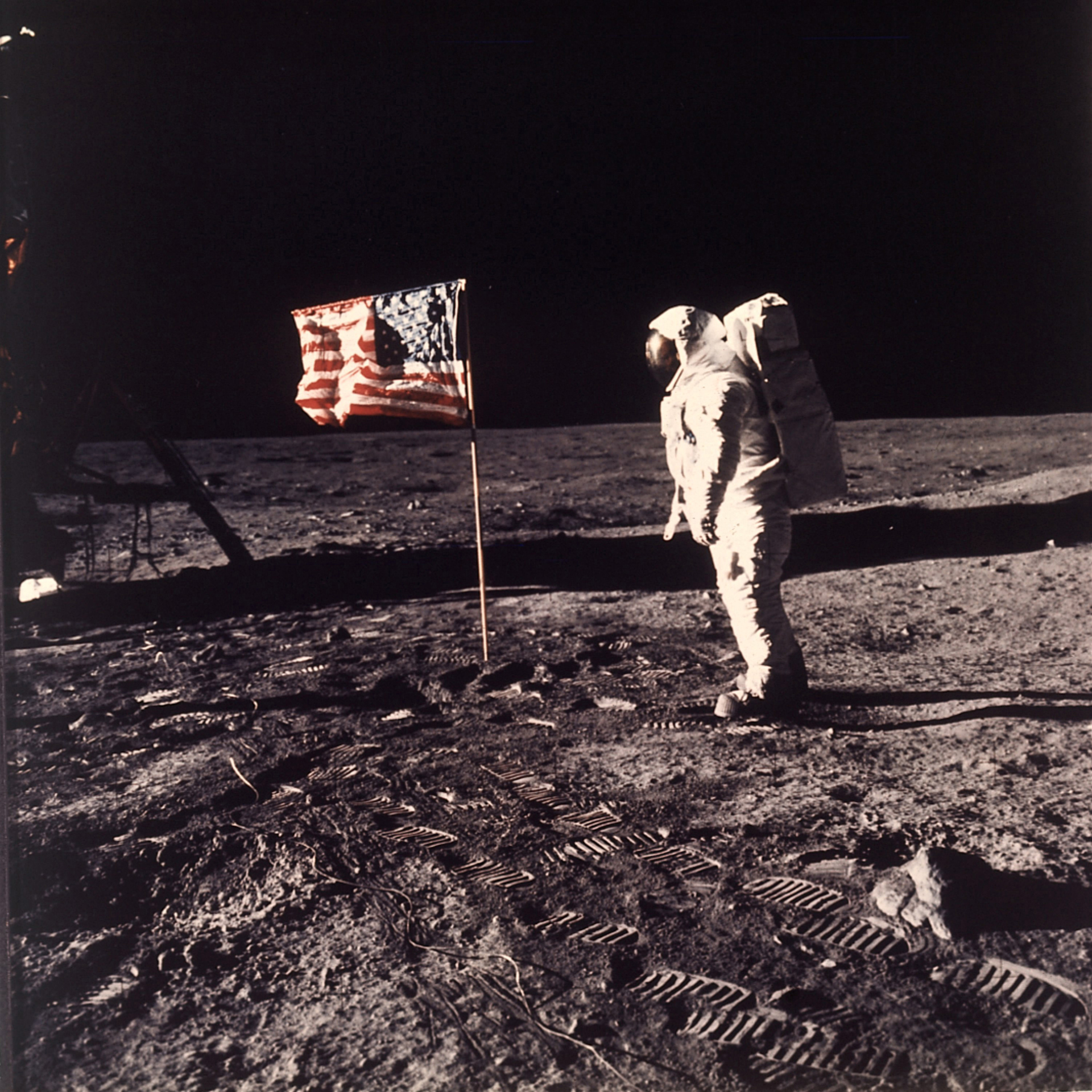 Westlake Legal Group ap-moon Vanessa Oblinger-Santos: This Independence Day, let's celebrate the patriotism Buzz Aldrin has exemplified Vanessa Oblinger-Santos fox-news/us/personal-freedoms/proud-american fox-news/science/air-and-space/nasa fox-news/science/air-and-space/moon fox-news/science/air-and-space fox-news/opinion fox news fnc/opinion fnc article a9273274-d33b-5dcb-87c5-b2455c23282d